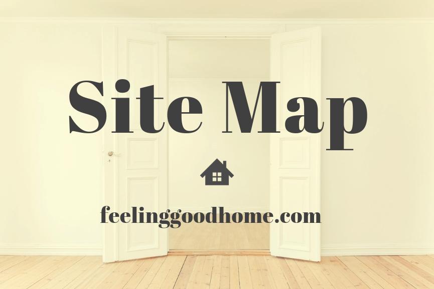 sitemap-アイキャッチ